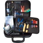 HY-2434, Набор инструментов (40 предметов)