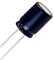 Фото 1/3 EEUEE2G680, электролитический конденсатор 68мкФ, 400В, радиальн выв 18x25