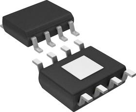 Фото 1/3 CL320SG-G, Трехканальный линейный светодиодный драйвер, 20мА, [SO-8 EP]
