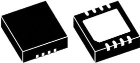 Фото 1/2 NVMFD5C466NLT1G, Trans MOSFET N-CH 40V 15A Automotive 8-Pin DFN EP T/R