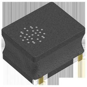 VLS201612CX-100M-1, Inductor Power Shielded Wirewound 10uH 20% 1MHz Ferrite 0.77A 0.54Ohm DCR 0806 T/R
