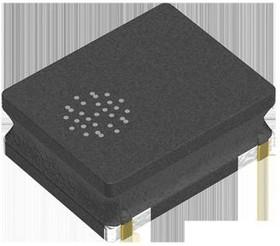 VLS252010CX-R47M-1, Inductor Power Shielded Wirewound 0.47uH 20% 1MHz Ferrite 3.22A 0.038Ohm DCR 1008 T/R
