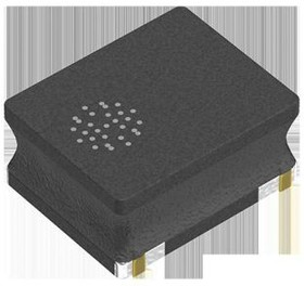 VLS252012CX-1R5M-1, Inductor Power Shielded Wirewound 1.5uH 20% 1MHz Ferrite 2.3A 0.074Ohm DCR 1008 T/R