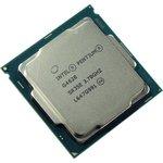 Процессор Intel Pentium G4620 OEM, Центральный процессор ...