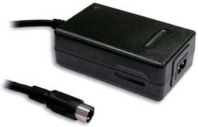 GP25B14E-R1B, Блок питания (адаптер)