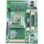 EVAL-AD5316RDBZ, Оценочная плата, AD5316R 10-битный ...