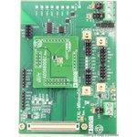 EVAL-AD5680DBZ, Оценочная плата, AD5680 18-битный ...