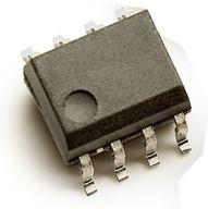 HCPL-0731-500E