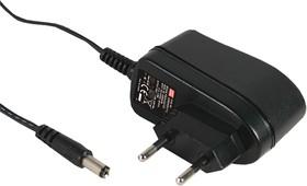 GSM06E15-P1J, Блок питания (адаптер)