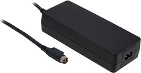 GSM120B48-R7B, Блок питания (адаптер)