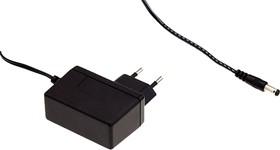 GSM12E12-P1J, Блок питания (адаптер)