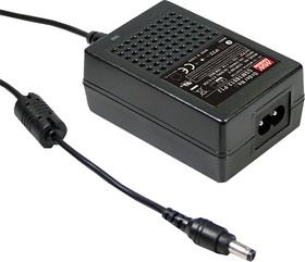 GSM25B15-P1J, Блок питания (адаптер)