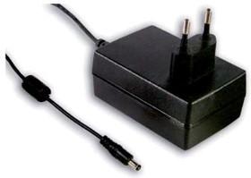 GSM18E09-P1J, Блок питания (адаптер)