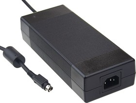 GSM220A24-R7B, Блок питания (адаптер)