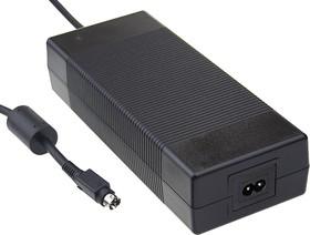 GSM220B15-R7B, Блок питания (адаптер)