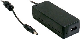 GSM60B09-P1J, Блок питания (адаптер)