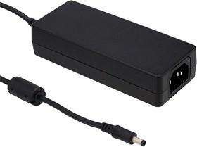 GSM90A12-P1M, Блок питания (адаптер)