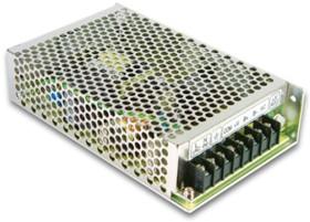 ADS-5512, AC/DC преобразователь