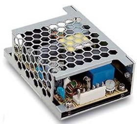 PSC-35B-C, AC/DC преобразователь