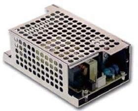 Фото 1/2 PSC-60A-C, AC/DC преобразователь