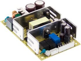 PSC-100B, AC/DC преобразователь