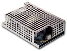 Фото 1/4 PSC-100A-C, AC/DC преобразователь