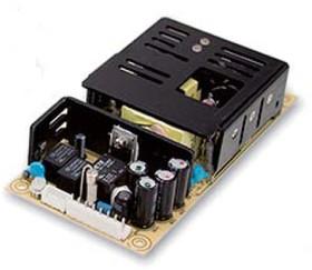 PSC-160B, AC/DC преобразователь