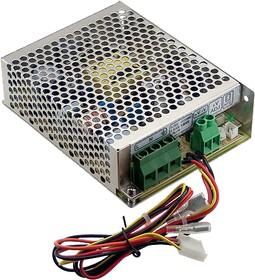 SCP-50-12, AC/DC преобразователь