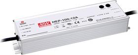 HEP-100-12A, AC/DC преобразователь