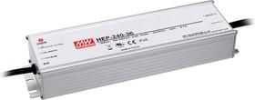HEP-240-15A, AC/DC преобразователь