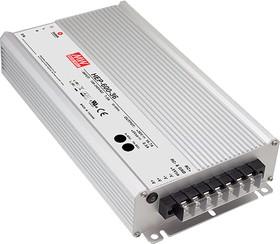 HEP-600-30, AC/DC преобразователь