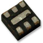 DS28E83Q+U, Безопасный аутентификатор DeepCover, 2.97В до 3.63В, TDFN-6