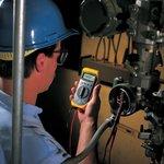 Фото 2/3 Fluke 705, Измеритель-калибратор петли тока (Госреестр)