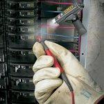 Фото 2/4 Fluke LVD1A, Тестер напряжения беcконтактный с фонарем