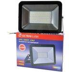 ULTRAFLASH LFL-5001 C02 светодиодный, 50Вт, 6500К ...