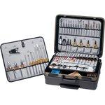 7000 COMPACT MOBIL, Набор инструментов 63 предмета
