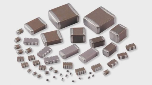 cc08054mono крышка kome многослойных керамических конденсаторов. cc0805 smd керамические многослойные