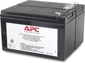 APCRBC113, Батарея APC Replacement Battery Cartridge #113
