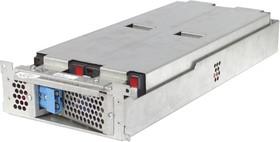 RBC43, Аккумулятор свинцовый 8*(12В-5Ач) 533x216x76