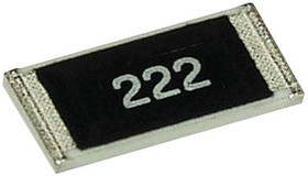 RQ73C2A14R3BTDF, RQ 0805 14R3 0.1% 10PPM 1K RL 96AC7642
