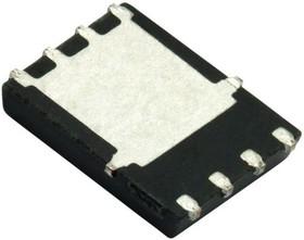 AON6512, МОП-транзистор, N-канальный, 30 В, 54 А, [DFN-8 5X6 EP]