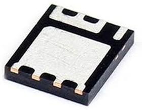 Фото 1/4 IRFH9310TRPBF, Транзистор, P-канал 30В 40А [PQFN-5x6]