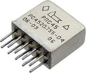 РПС45 755.04