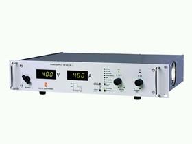 SM 400-AR-8, Источник питания, 400В, 4А, 1500Вт (Госреестр)