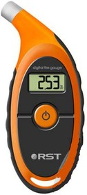00466, Шинный цифровой манометр