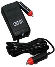 """УЗ-205.10 """"Электронный прикуриватель"""", Устройство зарядное для свинцовых аккумуляторов"""