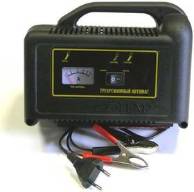 УЗ-207.01П, Устройство зарядное для свинцовых аккумуляторов