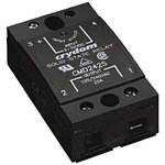 Фото 3/3 CMD2425, Solid State Relay 30mA 32V DC-IN 25A 280V AC-OUT 4-Pin