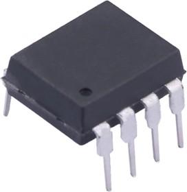 Фото 1/4 HCNR201-000E, Высоколинейная аналоговая опторазвязка [DIP-8]