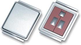 IRF6775MTRPBF, МОП-транзистор, N Канал, 28 А, 150 В, 0.047 Ом, 10 В, 5 В [DirectFET MZ] | купить в розницу и оптом